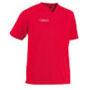 PANZERI_BASIC(M)-t-särk-shirt-v-neck-kaelusred-punane_embleemiga