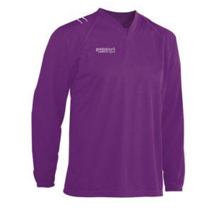 PANZERI_BASIC(P)-v-neck-kaelus-meeste-särk-men-shirt-pikkadekäistega-long-sleeves-violet-lilla_oma_logoga