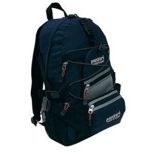 PANZERI_BERG(A)-seljakott-bag-31x42x18cm_nimi_ja_number