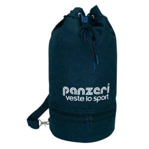 PANZERI_BERG(C)-seljakott-bag-32x58x32cm_oma_logoga