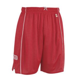 PANZERI_CANTU(H)-double-face-kahe-poolne-värviline-püksid-lühikesed-red-punane-white-valge_siiditrükk