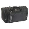 PANZERI_EMY(B)-bag-spordikott_58x32x27cm-black-must_kuumkile_trükk