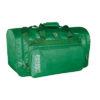 PANZERI_EMY(B)-bag-spordikott_58x32x27cmgreen-roheline_tikand