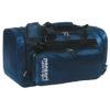 PANZERI_EMY(B)-bag-spordikott_58x32x27cmnavy-blue-kuninglik-sinine_oma_nimega_logoga