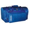PANZERI_EMY(B)-bag-spordikott_58x32x27cmroyal-blue-kuninglik-sinineal_embleemiga