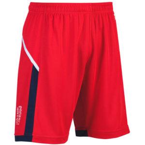 PANZERI_JUMP -H-men-meeste-board-shorts-nööriga-lühikesed-püksid_embleemiga