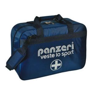 PANZERI_MEDICALBAG-meditsiini-kott-navy-sinine-48x33x19cm_oma_nimega_logoga