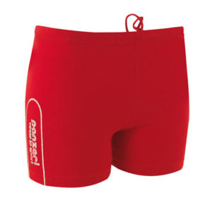 PANZERI_MILANO-(F)-women-naiste-hot-pants-lähikesed-püksid-retuusidred-punane_oma_logoga