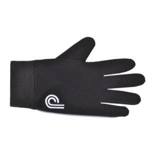PANZERI_NAGANO(K)-gloves-kindad1_oma_logoga