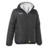 PANZERI_NORDIC-(A)-padded-jacket-jope-jakk-black-must-white-valge1_tikand