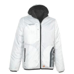 PANZERI_NORDIC-(A)-padded-jacket-jope-jakk-black-must-white-valge2_oma_nimega_logoga