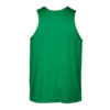 PANZERI_OPEN-A-green-roheline1_oma_logoga