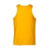 PANZERI_OPEN-A-singlet-man-meeste-maika-yellow-kollane1_siiditrükk