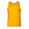 PANZERI_OPEN-A-singlet-man-meeste-maika-yellow-kollane_oma_logoga