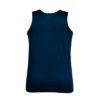 PANZERI_OPEN-B-navy-blue-kuninglik-sinine-navi-sinine1_siiditrükk