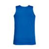 PANZERI_OPEN-B-singlet-woman-naiste-maika-royal-blue-kuninglik-sinine1_kuumkile_trükk