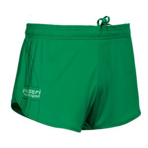 PANZERI_OPEN-D-shorts-lühikesed-püksid-green-roheline_nimi_ja_number