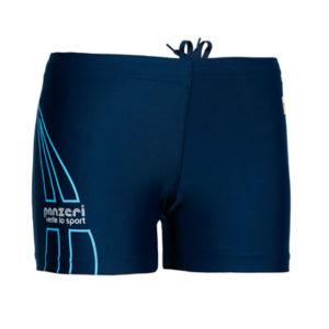 PANZERI_OPEN-F-hot-pants-lühikesed-püksid-retuusid-navy-blue-kuninglik-sinine-navi-sinine_oma_nimega_logoga
