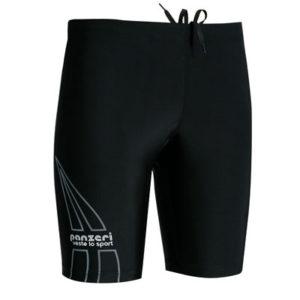 PANZERI_OPEN-H-short-tights-lühikesed-püksid-retuusid-põlveni-knee-black-must_oma_nimega_logoga