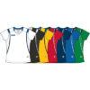 PANZERI_PREMIER-B-women-naiste-lühikeste-käistega-särk-t-shirt_nimi_ja_number