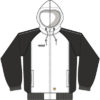 PANZERI_RELAX-D-dressikas-kapuutsiga-jakk-dressipluus_oma_logoga