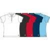 PANZERI_RELAX-W-naiste-polo-shirt-särk_oma_logoga