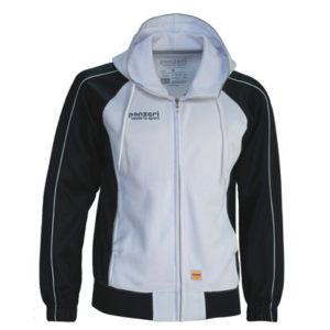 PANZERI_RELAX(D)-kapuutsiga-dressipluus-dressikas-white-valge-black-must_sublimatsiooni_trükk