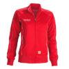 PANZERI_RELAX(E)-naiste-dressikas-women-jacket-red-punane_tikand