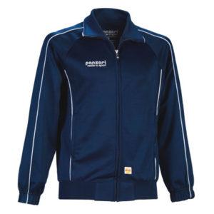 PANZERI_RELAX(J)-meeste-dressikas-dressipluus-men-navy-blue-kuninglik-sinine-navi-sinine_embleemiga