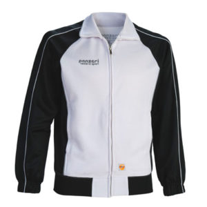 PANZERI_RELAX(K)-meeste-jacket-men-jakk-dressipluus-dressikas-white-valge-black-must_kuumkile_trükk