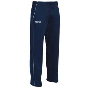 PANZERI_RELAX(L)-pikad-püksid-dressid-navy-blue-kuninglik-sinine-navi-sinine_nimi_ja_number