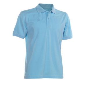 PANZERI_RELAX(M)-men-meeste-polo-shirt-särklblu1_oma_logoga