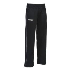 PANZERI_RELAX(T)-naiste-women-trousers-püksid-pikad-dressid-black-must_oma_nimega_logoga