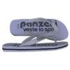 PANZERI_SLIPPERSwhite-valge-black-must_nimi_ja_number