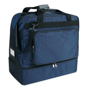 PANZERI_SOCCER(A)-bag-kottnavy-blue-kuninglik-sinine-navi-sinine_siiditrükk