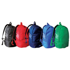 PANZERI_SOCCER(C)-rucksack-seljakott_oma_nimega_logoga