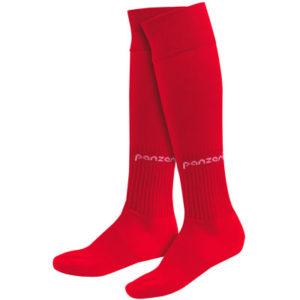 PANZERI_SOCCER(S)-sokid-red-punane-socks_siiditrükk