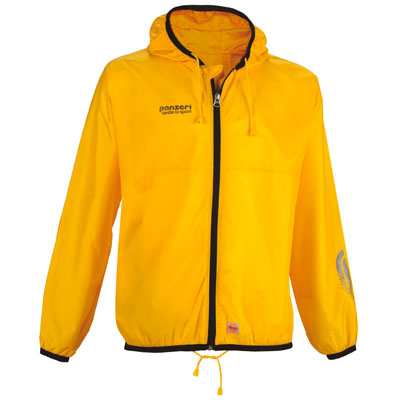 PANZERI_STORM-(B)-rain-jacket-vihma-jope-tuulekas_kuumkile_trükk