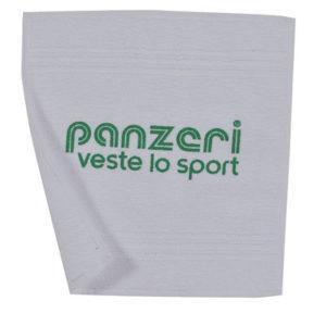 PANZERI_TOWEL(A)white-valge-rätik_embleemiga