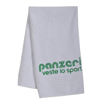 PANZERI_TOWEL(B)white-valge_kuumkile_trükk