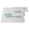 PANZERI_TOWELS-rätik_oma_logoga