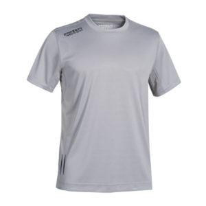 PANZERI_UNIVERSAL-C-men-meeste-t-shirt-särk-grey_oma_nimega_logoga