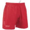 PANZERI_UNIVERSAL-D-men-meeste-lühikesed-püksid-shorts-red-punane_sublimatsiooni_trükk