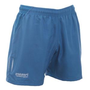 PANZERI_UNIVERSAL-D-men-meeste-lühikesed-püksid-shorts-royal-blue-kuninglik-sinine_tikand