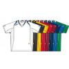 PANZERI_UNIVERSAL-M-meeste-lühikeste-käistega-särk-shirt-short-sleeves_oma_nimega_logoga