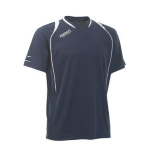PANZERI_UNIVERSAL-M-men-meeste-t-shirt-särk-short-sleevesnavy-blue-kuninglik-sinine-navi-sinine-white-valge_embleemiga