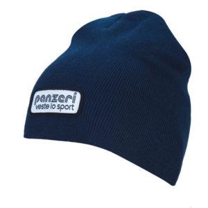 PANZERI_WINTER(A)navy-blue-kuninglik-sinine-navi-sinine-müts_nimi_ja_number