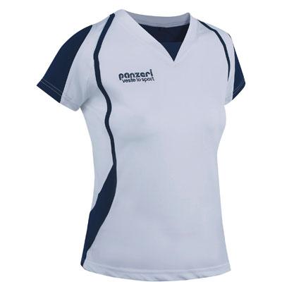 PANZERI_women-naiste-CANNES(B)white-valge-navy-blue-kuninglik-sinine-navi-sinine_oma_logoga
