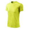 124__t-särk_high-visibility_HI-VIS_workwear_tööriietus_neoon_kollane_yellow_trükk_tikand_enda-logoga_helkur_enda-nimega