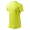 124__t-särk_high-visibility_HI-VIS_workwear_tööriietus_neoon_kollane_yellow_trükk_tikand_enda-logoga_helkur_kuumkile